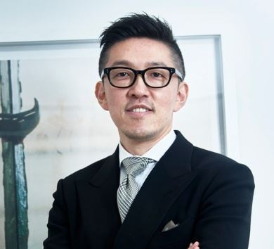 深田恭子の彼氏 杉本宏之の画像