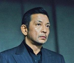中野英雄の画像