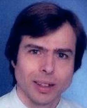 ナターシャカンプシュ事件の犯人の写真
