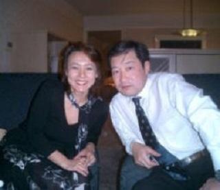 鮎川純太の画像