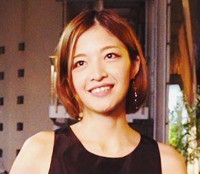 森田紗英の画像