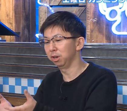 十枝晃太郎の画像