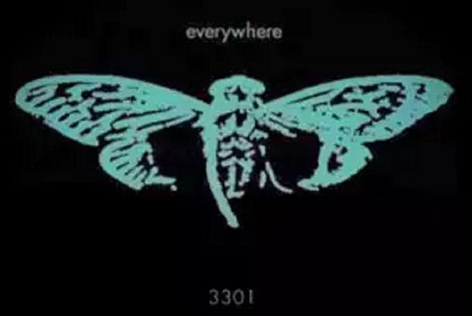 cicada3301の画像
