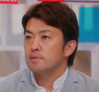 平尾昌晃の長男の画像