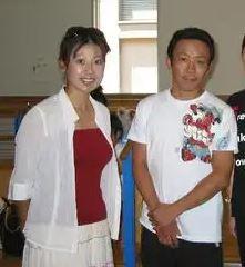 星野敬太郎の嫁の画像