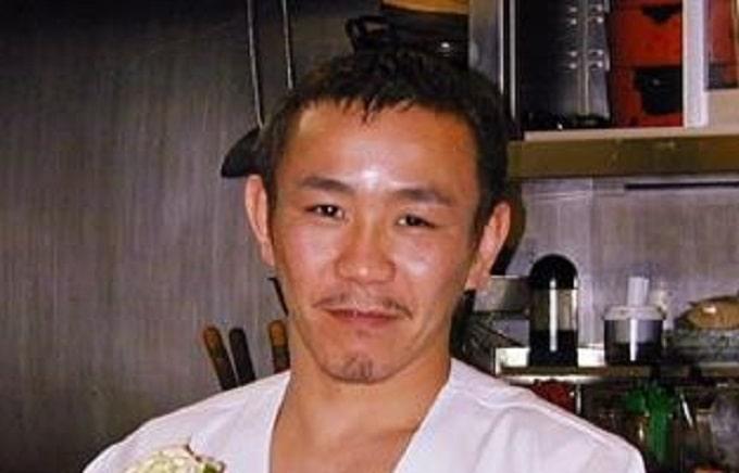 星野敬太郎の画像