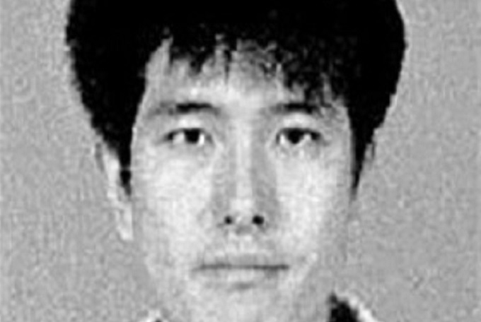 西沢裕司の画像