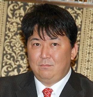 嶋大輔の現在の画像