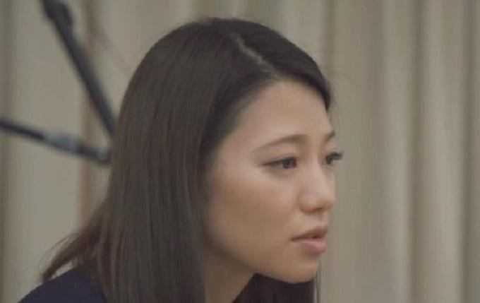 武田舞香の画像